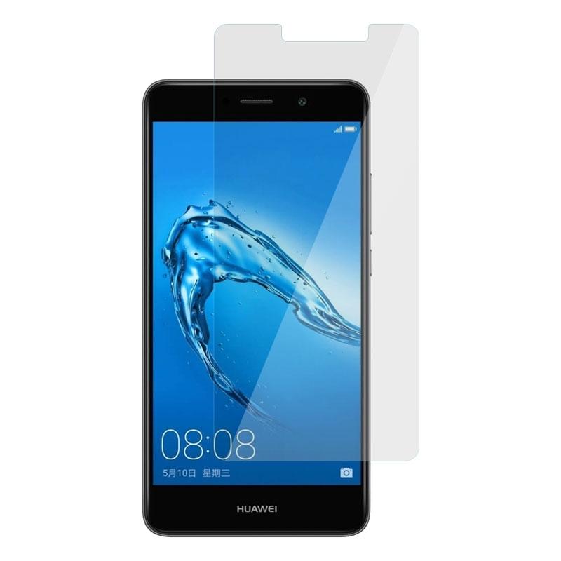 Ochranní sklo pro Huawei Y7 2017