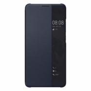 Huawei View cover puzdro na Mate 10 Pro modré
