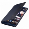 Huawei View cover pro Huawei Mate 10 Pro modrý