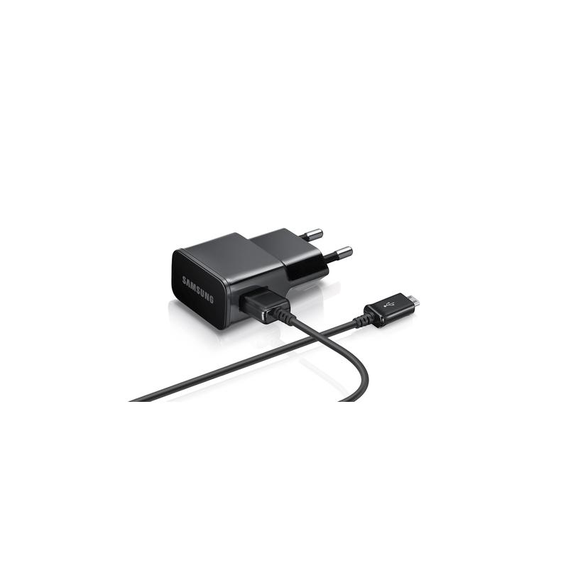 Samsung ETA-U90 cestovná nabíjačka micro USB 2A (BULK)