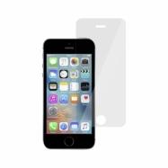 Ochranné sklo na Apple iPhone 5/5S/5C