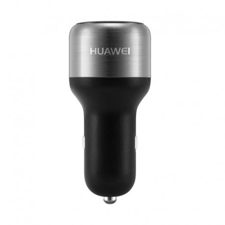 Huawei Quick Charge autonabíječka s USB Typ-C kabelem