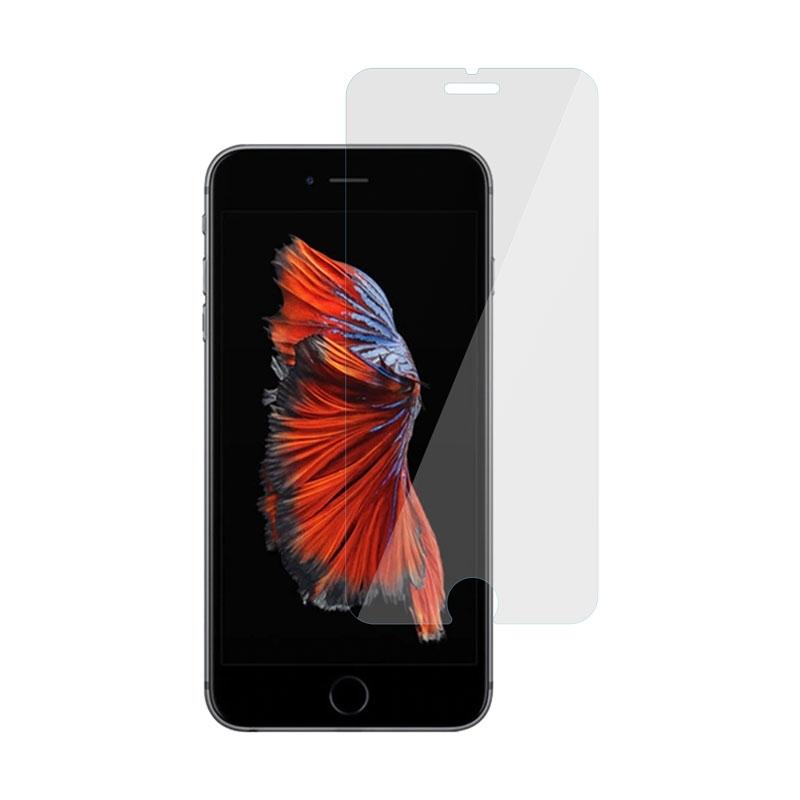 Ochranní sklo pro Apple iPhone 6