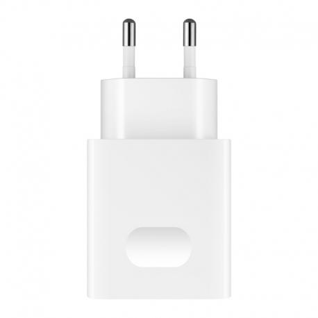 Huawei AP81 SuperCharge sieťová nabíjačka USB Typ-C