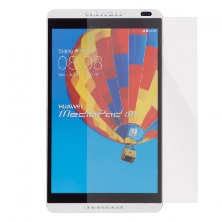 Ochranné sklo na Huawei MediaPad M1 8.0 LTE
