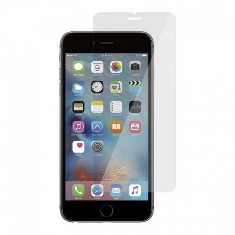 Ochranné sklo na Apple iPhone 6 Plus 5.5