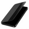 Huawei Smart View cover puzdro na P20 čierne