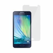 Ochranné sklo na Samsung Galaxy A3