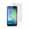 Ochranní sklo pro Samsung Galaxy A3