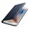 Samsung flipovy kryt pro Samsung Galaxy S6 černý