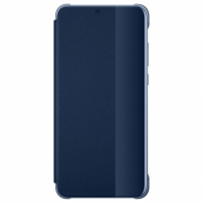 Huawei Smart View cover puzdro na P20 Pro modré