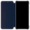 Huawei Smart View cover pro Huawei P20 Pro modrý
