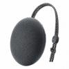 Huawei SoundStone bluetooth reproduktor šedý