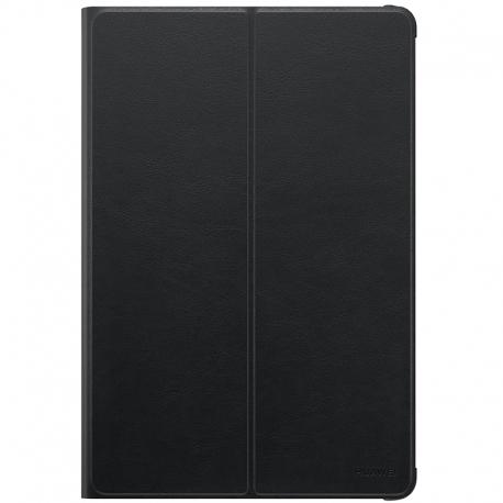 Huawei Book Cover obal na MediaPad T5 10.0 čierny