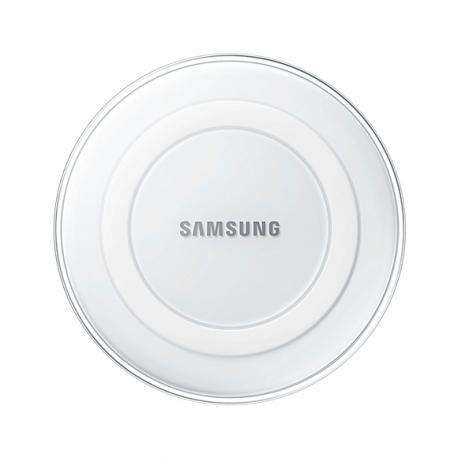 Samsung EP-PG920IWE bezdrôtová nabíjačka biela