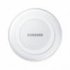 Samsung EP-PG920IW bezdrátová nabíječka bílá