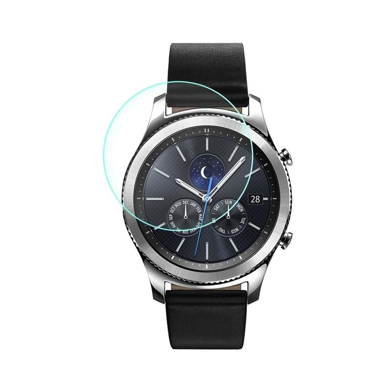 Ochranné sklo na Samsung Galaxy Watch 46mm
