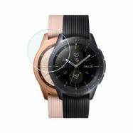 Ochranné sklo na Samsung Galaxy Watch 42mm