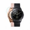 Ochranní sklo pro Samsung Galaxy Watch 42mm