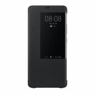 Huawei View Cover pro Mate 20 Pro černý