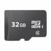 Micro SDHC paměťová karta 32GB class 4