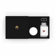 Huawei Giftbox k Mate 20 Pro