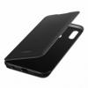 Huawei Flip cover pro P Smart (2019) černý