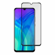 Ochranné sklo na Huawei P Smart 2019 a Honor 10 Lite