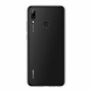 Gumené puzdro na Huawei P Smart 2019 a Honor 10 Lite