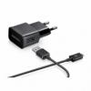 Samsung EP-TA12 cestovná nabíjačka micro USB