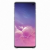 Samsung Clear Cover pro Galaxy S10