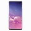 Samsung Clear Cover EF-QG975CT kryt na Galaxy S10+