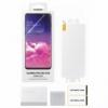Samsung ET-FG973 ochranná fólia na Galaxy S10