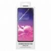Samsung ET-FG975 ochranná fólia na Galaxy S10+