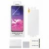 Samsung ochranní fólie pro Galaxy S10 Plus