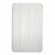 Huawei BookCover pro Huawei MediaPad T1 10.0 bílý