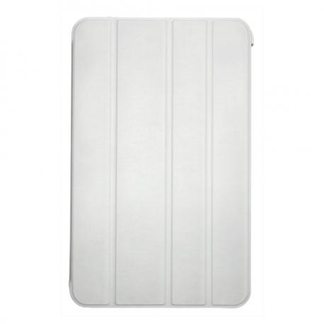 Huawei Book Cover obal na MediaPad T1 10.0 biely