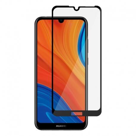 Ochranné sklo na Huawei Y6 2019 a Honor 8A