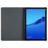 Huawei BookCover pro MediaPad M5 Lite 10 '' šedý