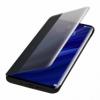 Huawei Smart View Cover na P30 Pro černý