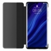 Huawei Smart View cover puzdro na P30 Pro čierne