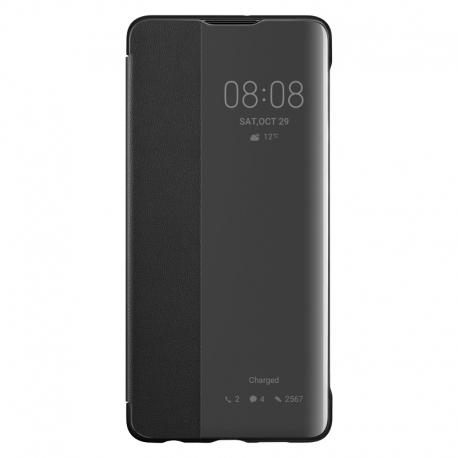 Huawei Smart View Cover na P30 černý