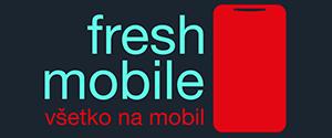 freshmobile